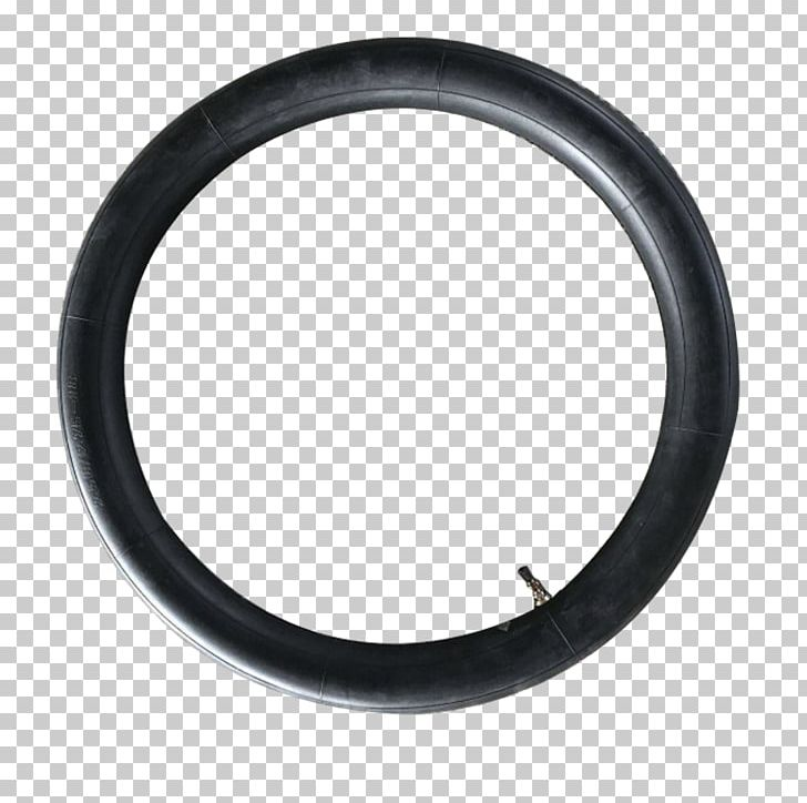 Leica Camera Photography Neutral-density Filter Aerials PNG, Clipart, Aerials, Automotive Tire, Auto Part, Camera, Camera Lens Free PNG Download