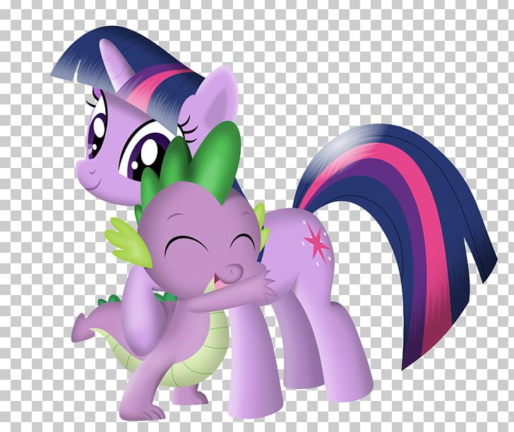Spike Twilight Sparkle Rarity Pinkie Pie Applejack PNG, Clipart, Animal Figure, Applejack, Cartoon, Computer Wallpaper, Deviantart Free PNG Download