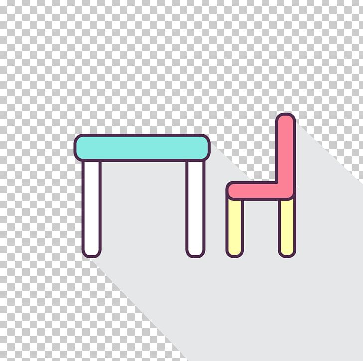 Logo Line Angle PNG, Clipart, Angle, Art, Chair, Diagram, Furniture Free PNG Download