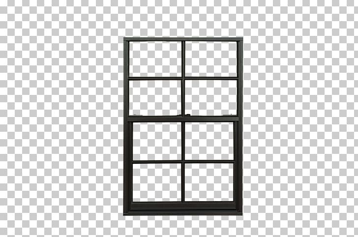 Shelf Sash Window Line PNG, Clipart, Angle, Area, Furniture, Home Door, Line Free PNG Download