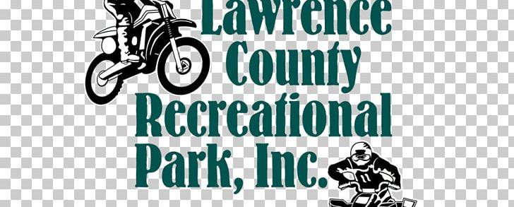 Lawrence County Recreational Park Moore Lane Party PNG, Clipart, Bicycle Accessory, Brand, Indiana, Logo, Park Free PNG Download