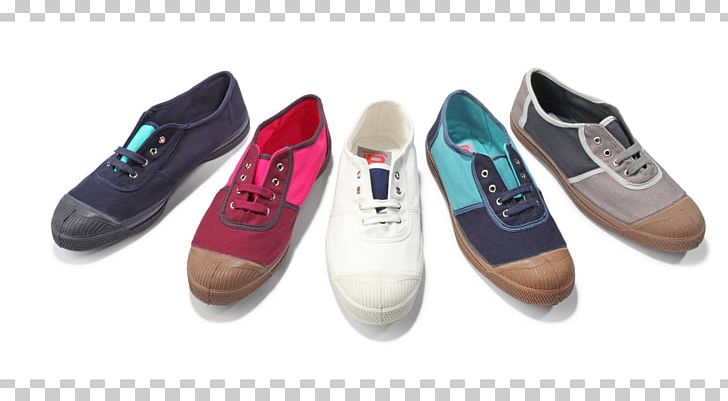 32be5d33679ff Amazon.com La Tennis Bensimon Shoe Sneakers Clothing PNG, Clipart ...