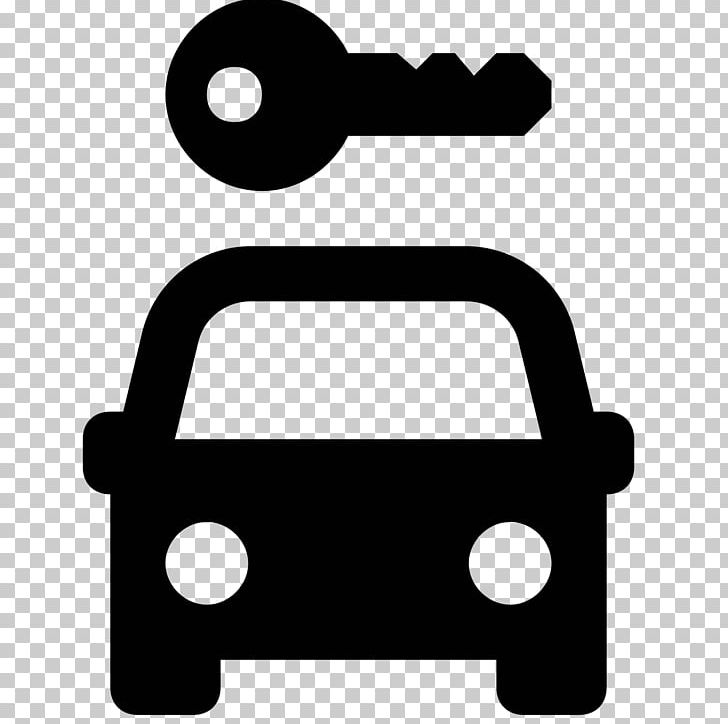 Car Computer Icons Font PNG, Clipart, Angle, Black, Black And White, Car, Car Rental Free PNG Download