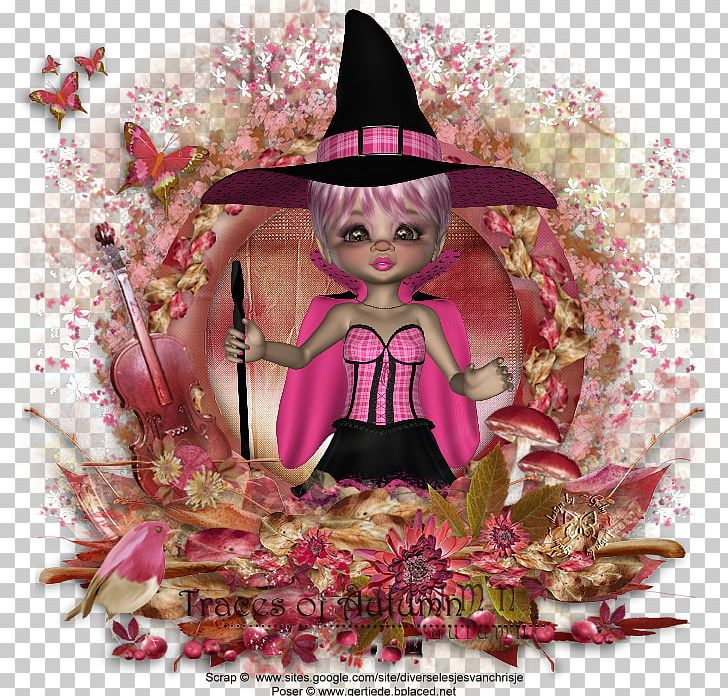 Doll Perion Network Animation Playground PNG, Clipart, Animation, Doll, Perion Network, Pink, Playground Free PNG Download