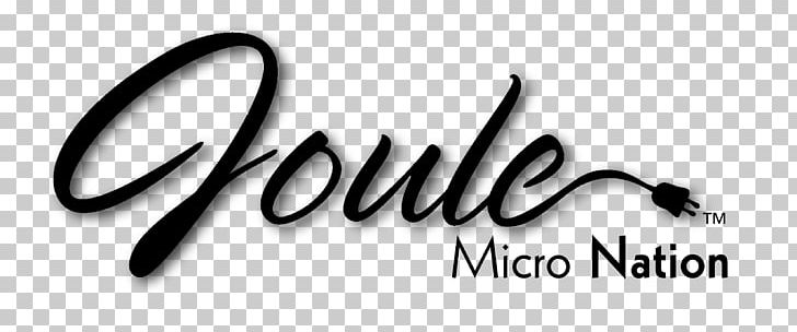 JOULE MB2MB . MICRO NETWORKING LUNCH Joule Microbusiness Network PNG, Clipart, Black And White, Brand, Calligraphy, Computer Network, Eventbrite Free PNG Download