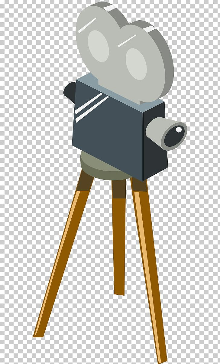 Movie Camera Film Cartoon PNG, Clipart, Angle, Animated Cartoon, Camera, Cartoon, Cinema Free PNG Download