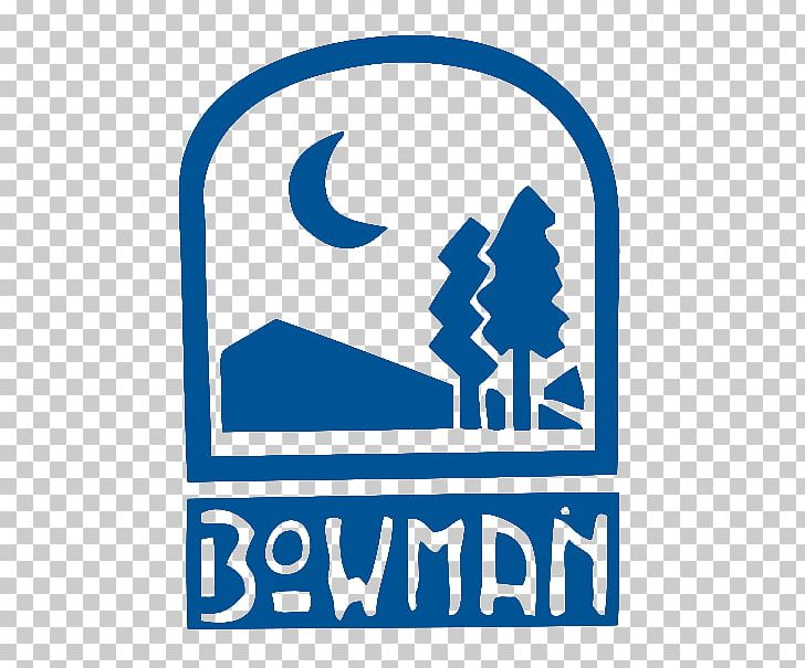 Goshen Scout Reservation Scout Troop Summer Camp PNG, Clipart, Area, Bowman, Boy, Boy Scouts Of America, Brand Free PNG Download