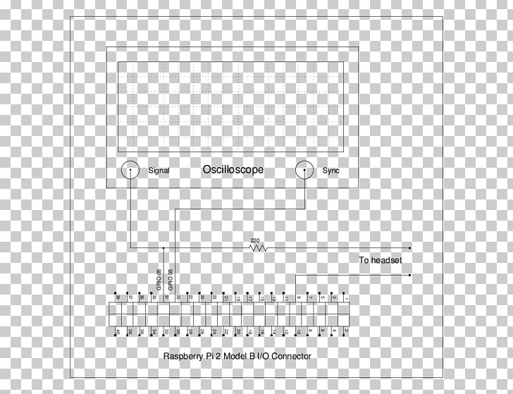 Paper Line Angle PNG, Clipart, Angle, Area, Art, Brand, Diagram Free PNG Download