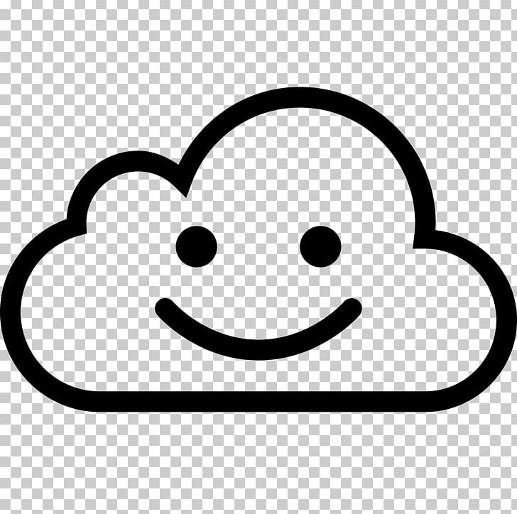 Cloud Computing Computer Icons Upload Cloud Storage ICloud PNG, Clipart, Amazon Web Services, Black And White, Cartoon, Cloud Computing, Cloud Storage Free PNG Download