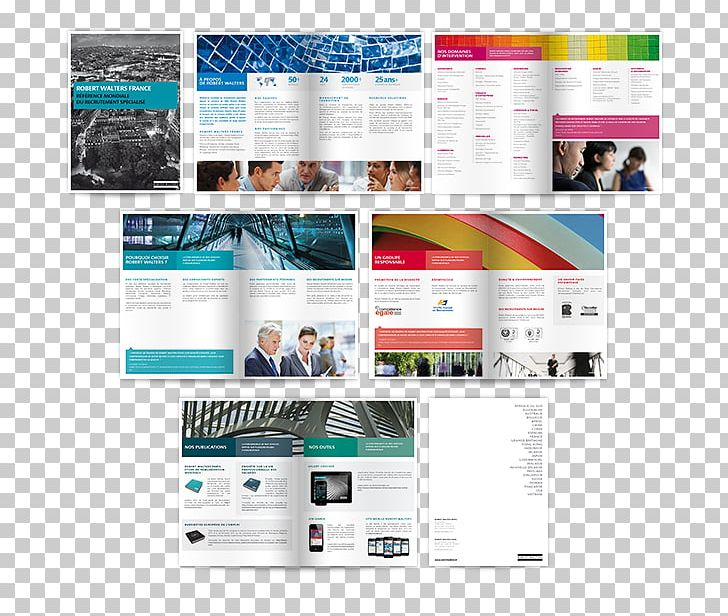 Graphic Design Display Advertising PNG, Clipart, Advertising, Art, Brand, Brochure, Display Advertising Free PNG Download