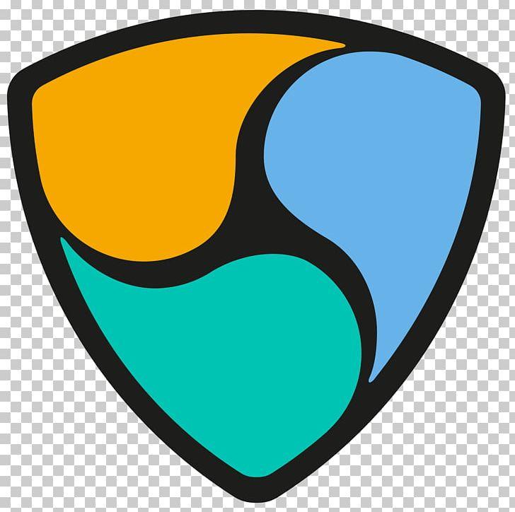 NEM Cryptocurrency Blockchain Ethereum Litecoin PNG, Clipart