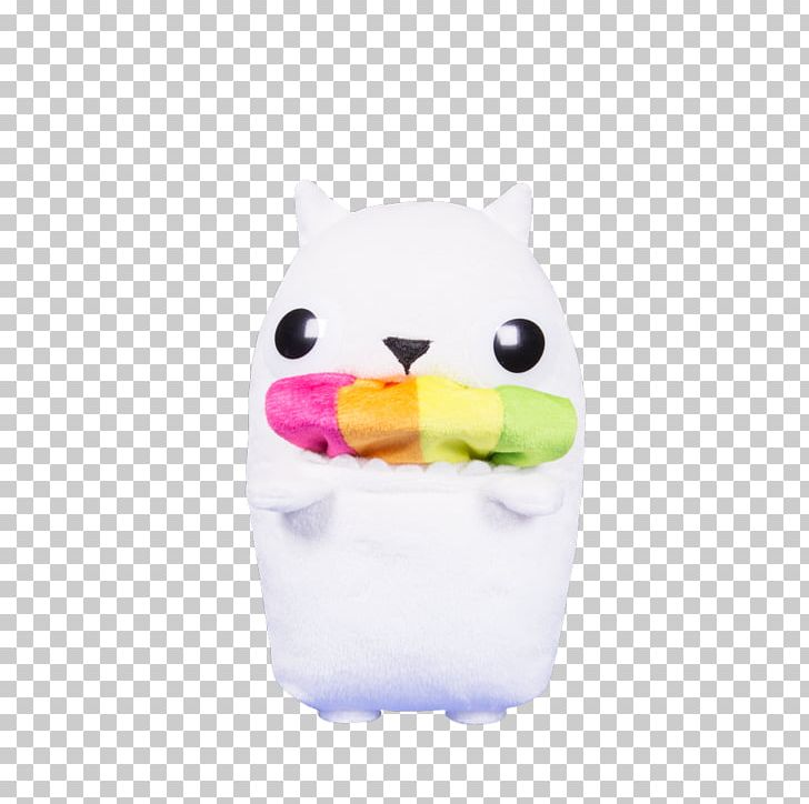 Exploding Kittens Stuffed Animals & Cuddly Toys Cat PNG