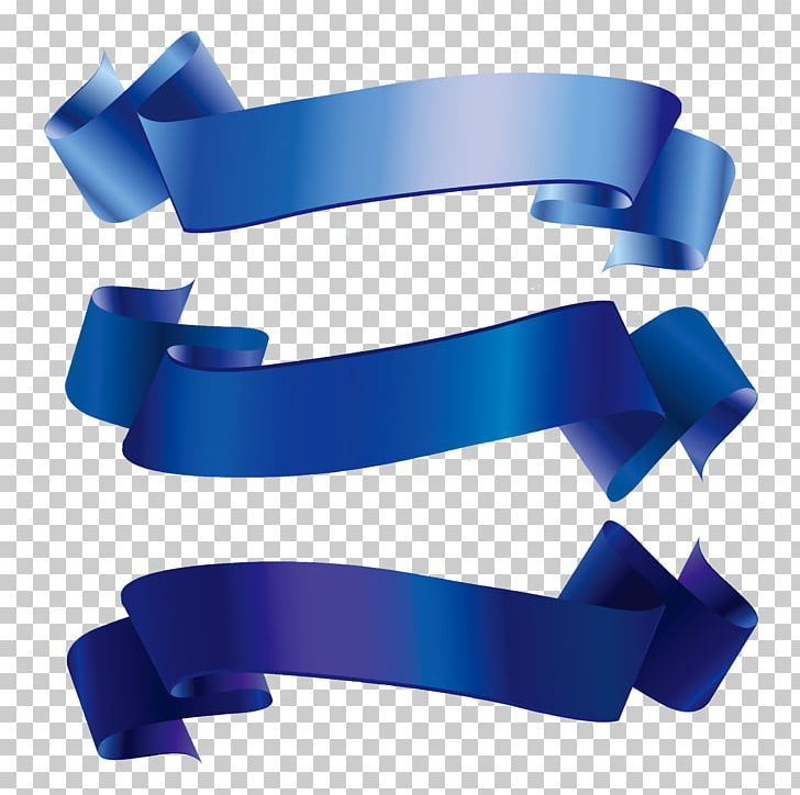 Blue Ribbon PNG, Clipart, Awareness Ribbon, Banner, Blue, Blue Abstract, Blue Background Free PNG Download