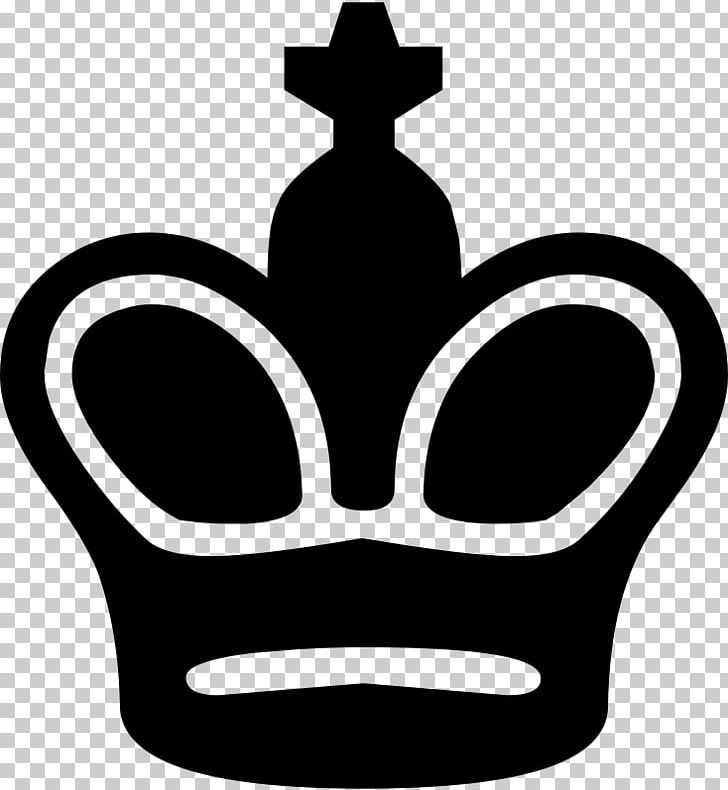 Chess Piece Xiangqi Queen King PNG, Clipart, Artwork, Bishop, Black, Black And White, Board Game Free PNG Download