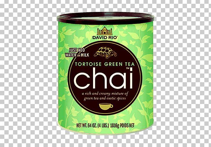 Masala Chai Green Tea Latte Coffee PNG, Clipart, Black Tea, Brand, Coffee, Decaffeination, Drink Free PNG Download