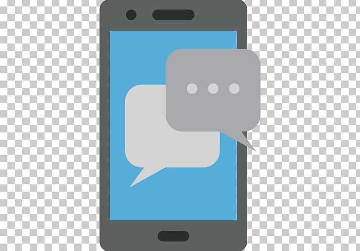 Smartphone Computer Icons Portable Network Graphics Telephone Call PNG, Clipart, Blue, Brand, Cellular Network, Chat, Computer Icons Free PNG Download