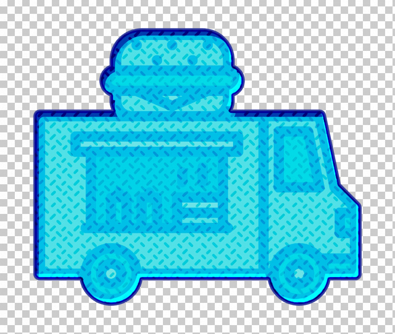 Food Truck Icon Fast Food Icon Truck Icon PNG, Clipart, Fast Food Icon, Food Truck Icon, Line, Meter, Truck Icon Free PNG Download