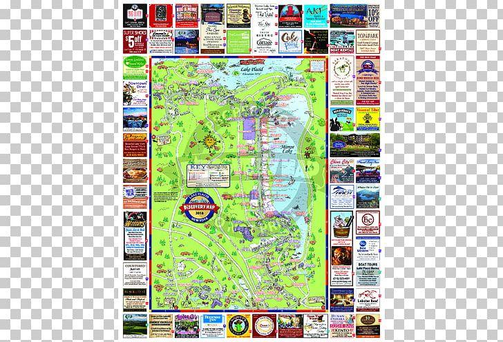 Map Of New York Finger Lakes.Lake Placid Saranac Lake New York City Finger Lakes Map Png Clipart