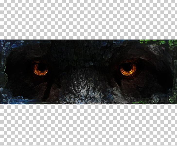 Black Panther Clip Art, PNG, 1280x737px, Black Panther, Black, Black And  White, Black Cat, Carnivoran Download