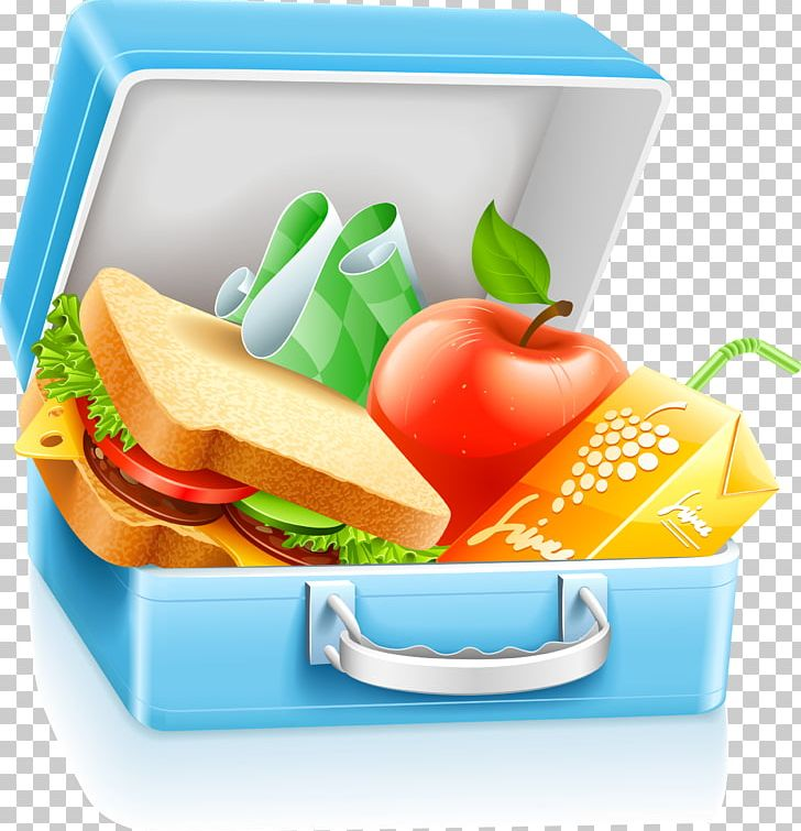 Lunchbox School Meal PNG, Clipart, App Store, Can Stock Photo, Cartoon, Clip Art, Diet Food Free PNG Download