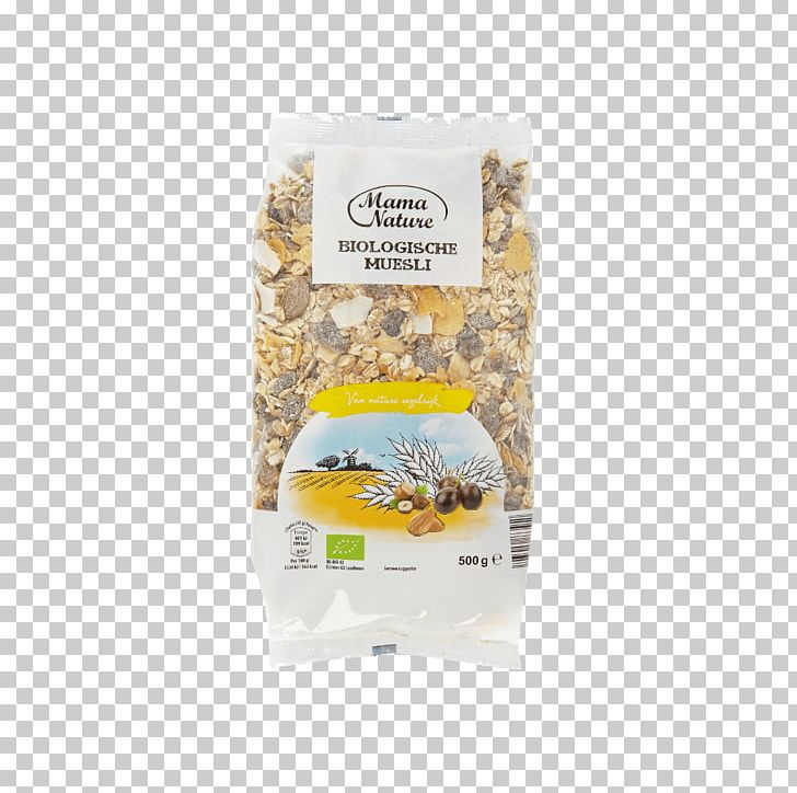Muesli Breakfast Cereal Rolled Oats Aldi PNG, Clipart, Aldi, Breakfast, Breakfast Cereal, Cuisine, Flavor Free PNG Download
