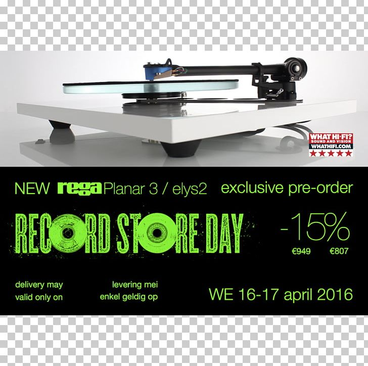 Rega Planar 3 Rega Research High Fidelity Turntable Phonograph PNG, Clipart, Angle, Audio, Automotive Exterior, Brand, Gramophone Free PNG Download