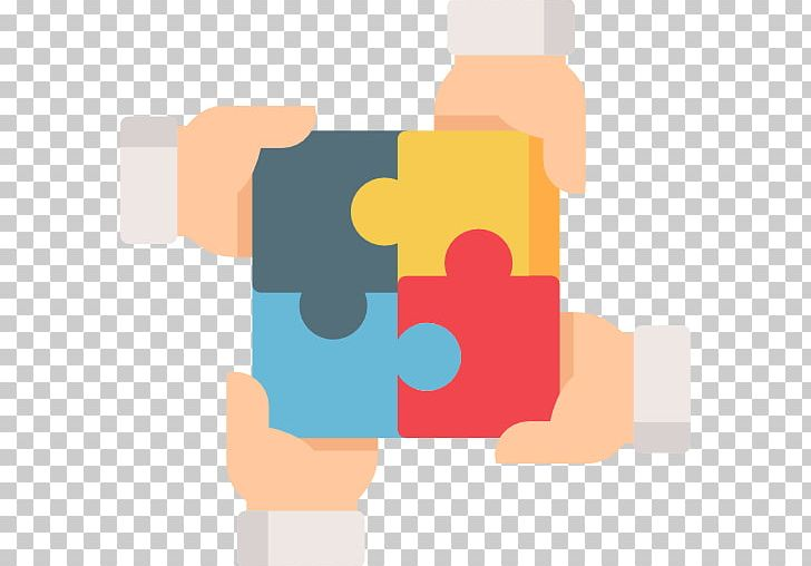 Computer Icons Jigsaw Puzzles PNG, Clipart, Brand, Clip Art, Computer Icons, Data, Encapsulated Postscript Free PNG Download
