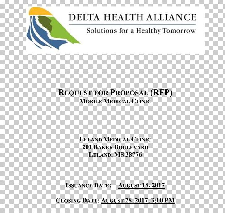 Document Logo Brand PNG, Clipart, Area, Art, Brand, Clinic