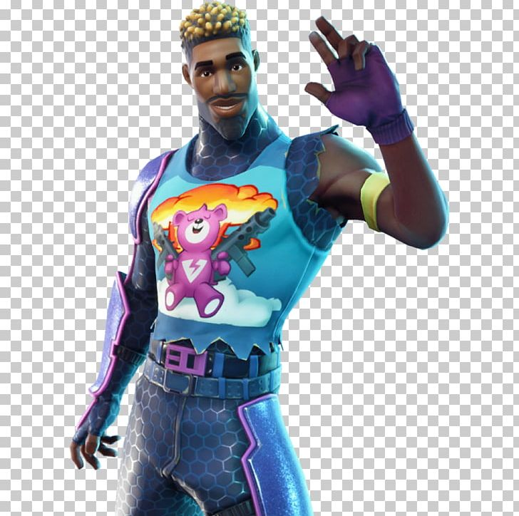 Fortnite Battle Royale Battle Royale Game Thanos Nintendo Switch PNG, Clipart, Action Figure, Battle Royale, Battle Royale Game, Cooperative Gameplay, Cosmetics Free PNG Download