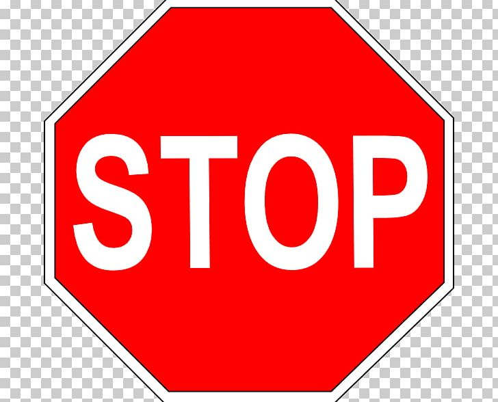 Stop Sign Traffic Sign PNG, Clipart, Area, Brand, Circle, Free Content, Free Printable Stop Sign Free PNG Download