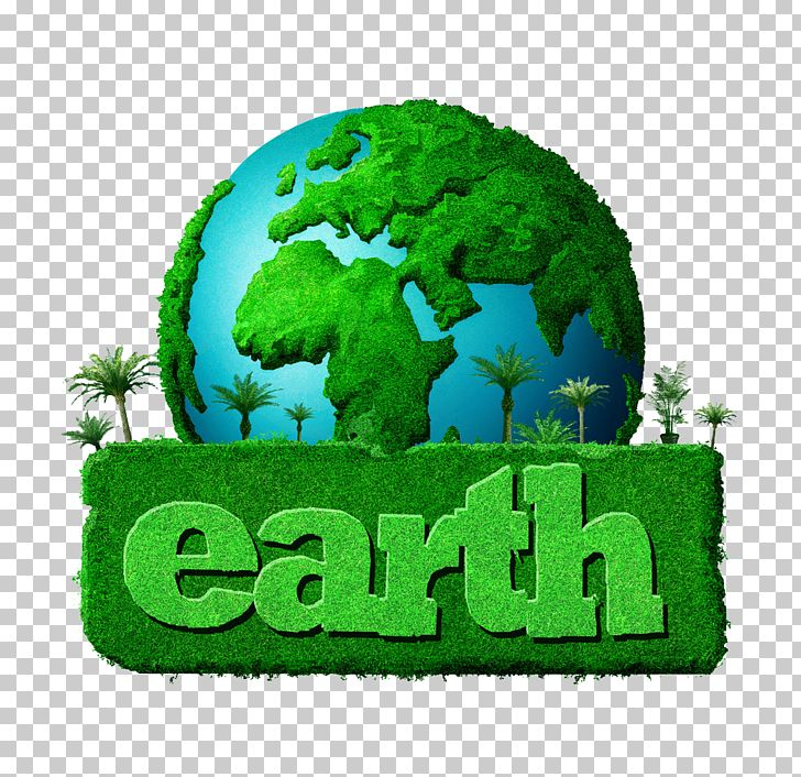 Earth Day April 22 Natural Environment Recycling PNG, Clipart, Background Green, Computer Wallpaper, Conservation, Earth, Earth Day Free PNG Download