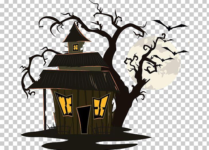 Halloween Shutterstock Party PNG, Clipart, Black Bat, Branch, Encapsulated Postscript, Festive Elements, Graphics Free PNG Download