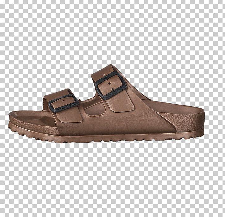 2208bd2ba2578 Slipper Sandal Shoe Birkenstock Amazon.com PNG, Clipart, Amazoncom ...
