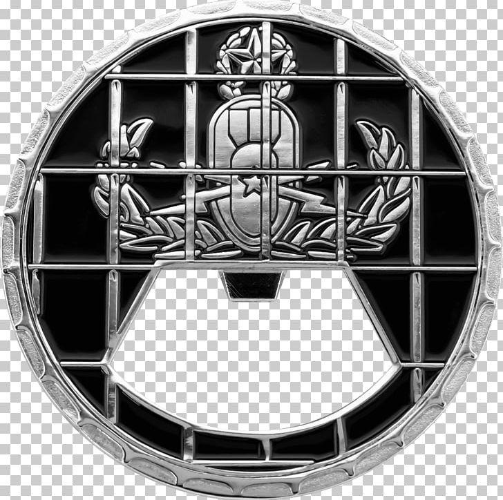 Challenge Coin Silver Emblem Signature Coins PNG, Clipart