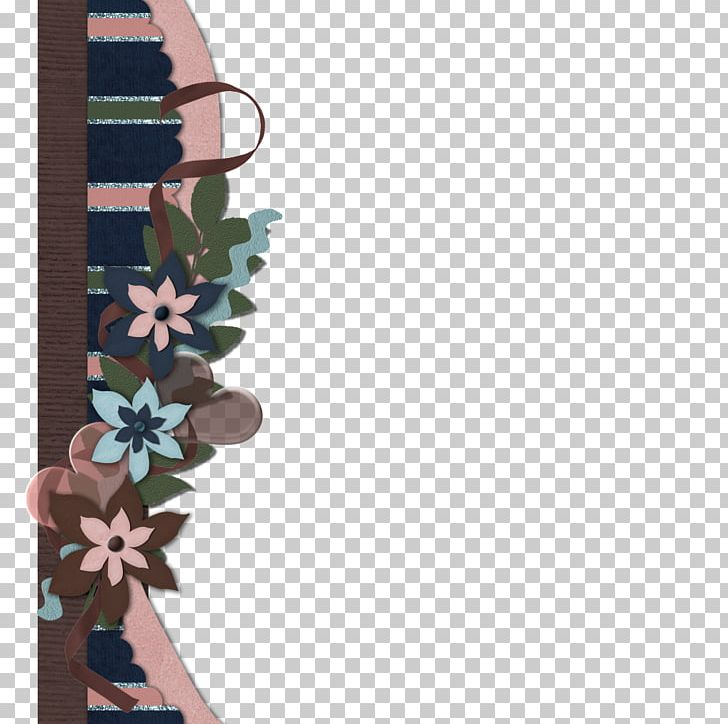 Paper Digital Scrapbooking Embellishment PNG, Clipart, Digital Scrapbooking, Embellishment, Flower, Graphic Design, Marketing Free PNG Download