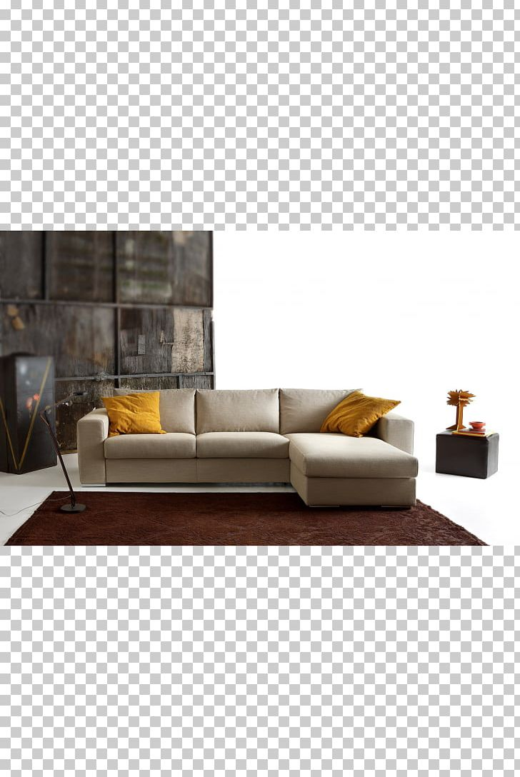 Sofa Bed Arredamento.Couch Sofa Bed Divan Furniture Png Clipart Angle