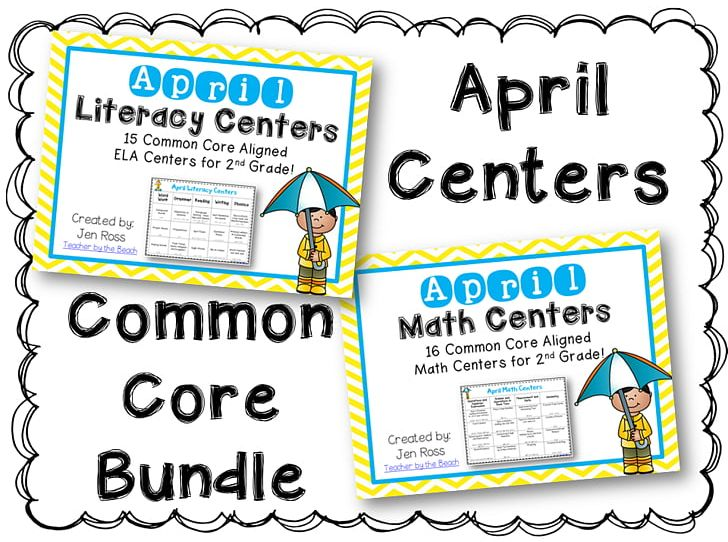 Mathematics Education Teacher Common Core State Standards