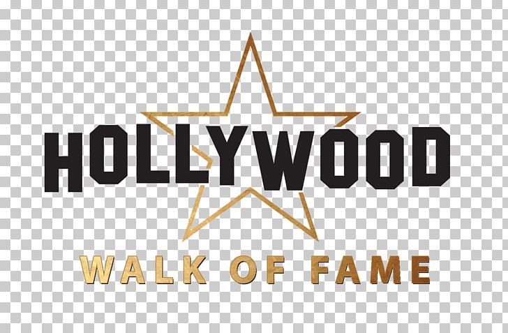 Hollywood Walk Of Fame Hollywood Chamber Of Commerce Hollywood Boulevard Organization PNG, Clipart, Angle, Area, Aviva, Brand, Business Free PNG Download