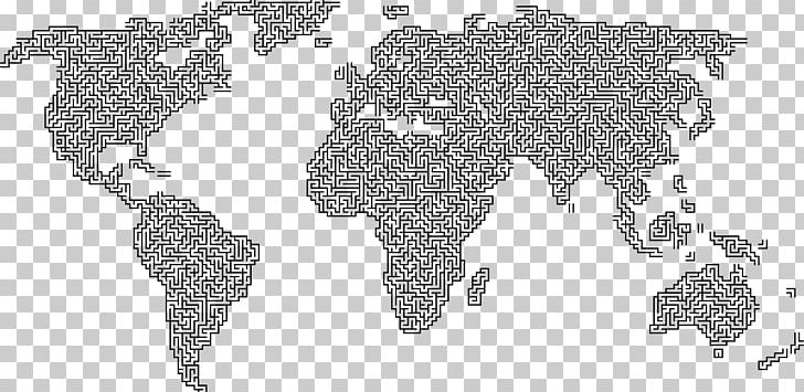 World Map Globe PNG, Clipart, Atlas, Black And White, Blank Map, City Map, Drawing Free PNG Download