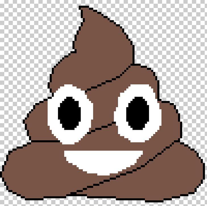Pile Of Poo Emoji Sticker Emoticon World Emoji Day PNG, Clipart, Art, Carnivoran, Cat Like Mammal, Desktop Wallpaper, Dog Like Mammal Free PNG Download