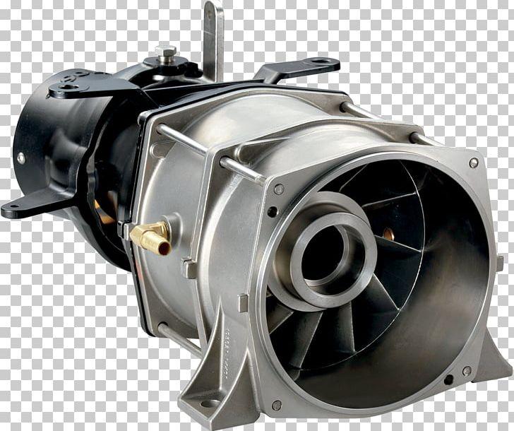 Pump-jet Yamaha SuperJet Impeller Jet Ski PNG, Clipart, Bearing
