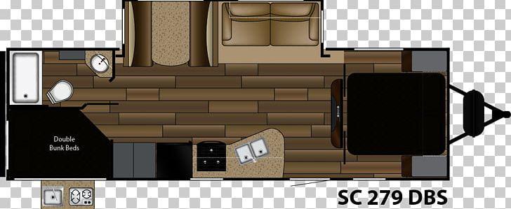 Campervans Caravan Wheels Motor & RV