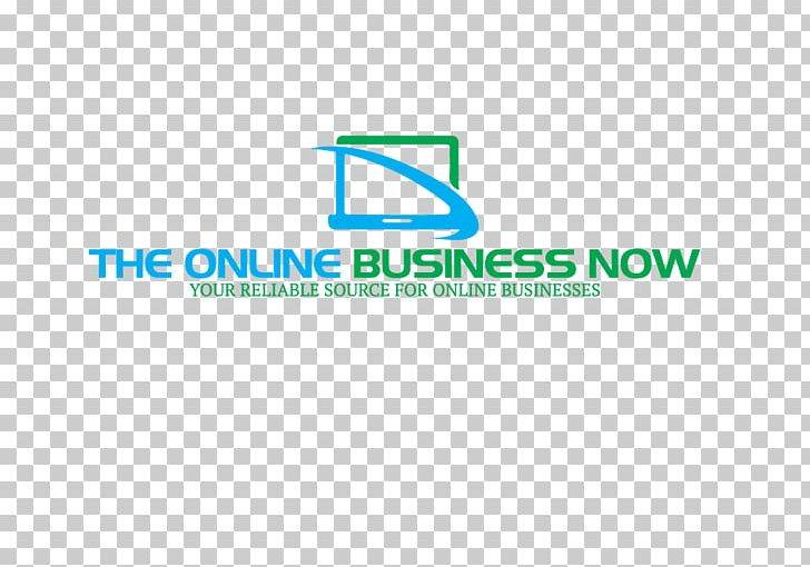 Logo Brand Font PNG, Clipart, Area, Brand, Diagram, Document, Green Free PNG Download