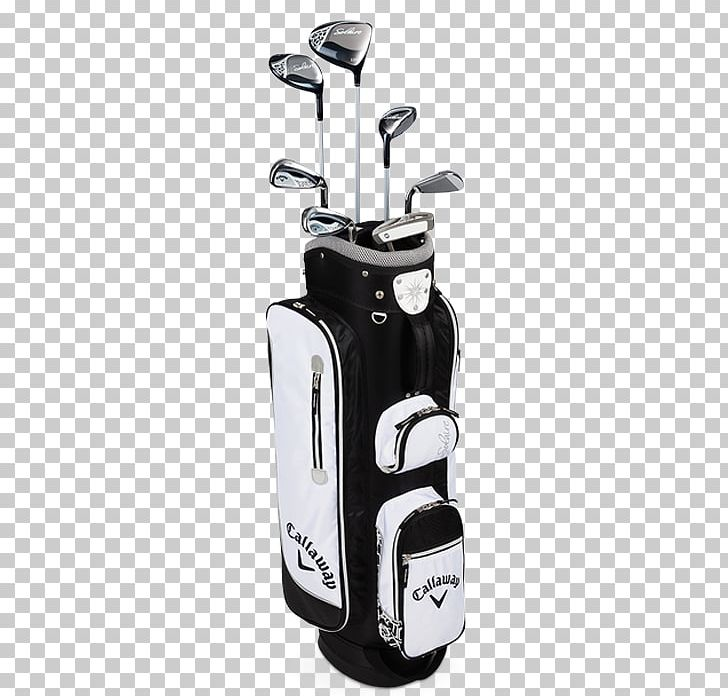 Callaway Golf Company Golf Clubs Wood Callaway Solaire Ladies Club Set Png Clipart Callaway Golf Company