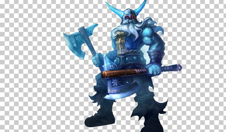 League Of Legends Olaf Riven Video Game PNG, Clipart, Action Figure, Akali, Armour, Fictional Character, Figurine Free PNG Download