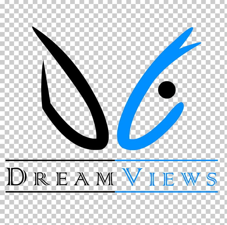 Lucid Dream Rapid Eye Movement Sleep Astral Projection PNG, Clipart