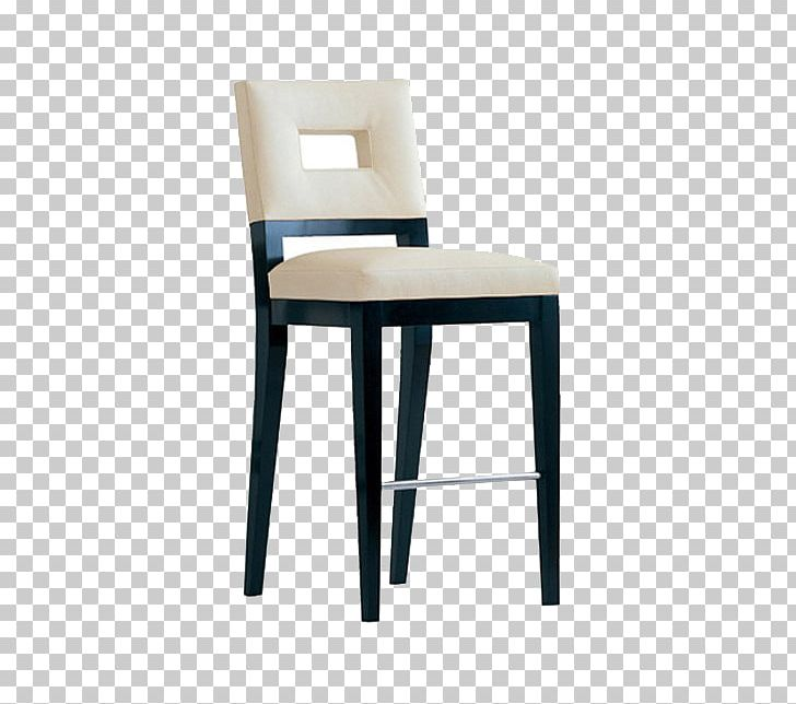 Chair Table Furniture Stool Couch PNG, Clipart, 3d Home ... on chairs icon, bar shelf icon, furniture icon, fireplace icon, books icon, snowflake icon, bar soap icon, leather icon, table icon, console icon,