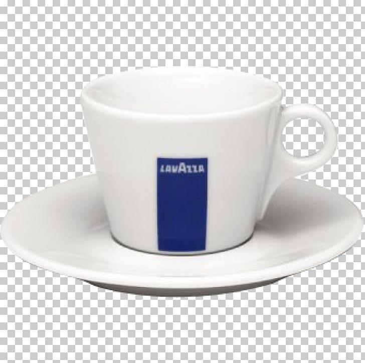 Coffee Cup Espresso Cappuccino Tea PNG, Clipart, Cafe, Cappuccino, Coffee, Coffee Cup, Cup Free PNG Download