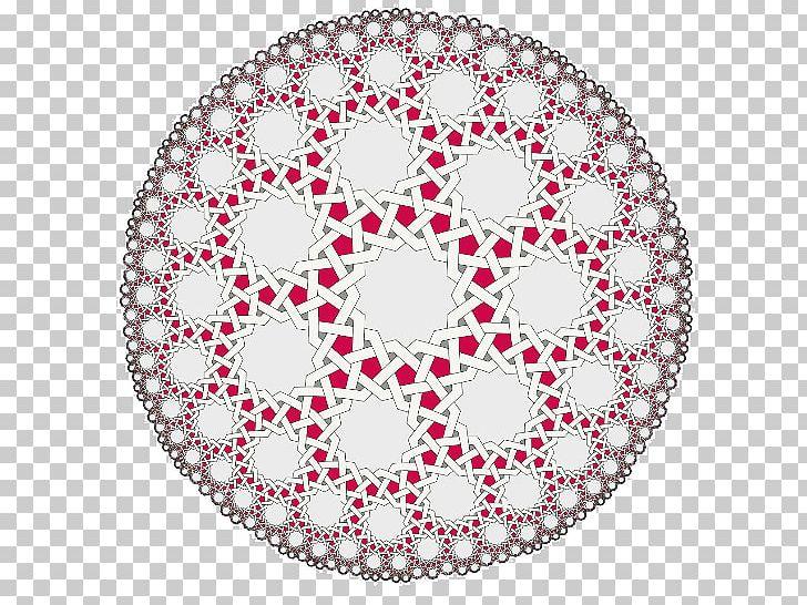 Islamic Geometric Patterns Islamic Art Circle Limit Iii Png