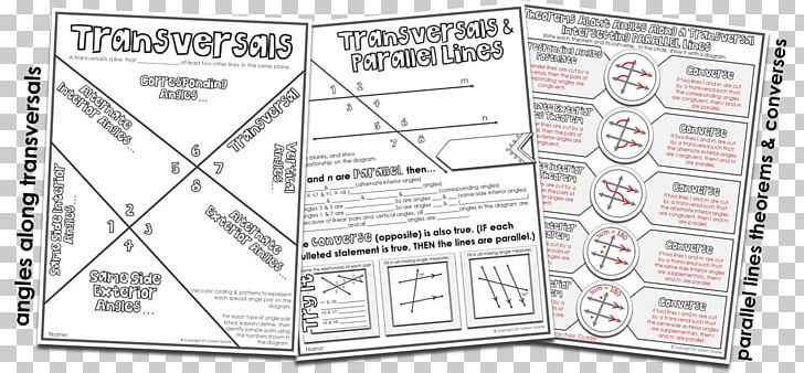 Paper Drawing Area Square PNG, Clipart, Angle, Area, Art, Design M, Diagram Free PNG Download